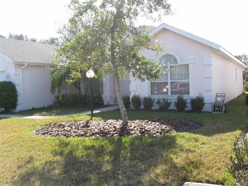 Real Estate Photography - 768 Captains Dr, Saint Augustine, FL, 32080 - Location 2