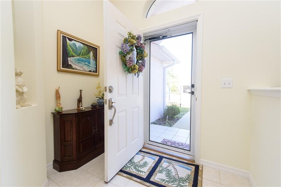 Real Estate Photography - 768 Captains Dr, Saint Augustine, FL, 32080 - Location 6