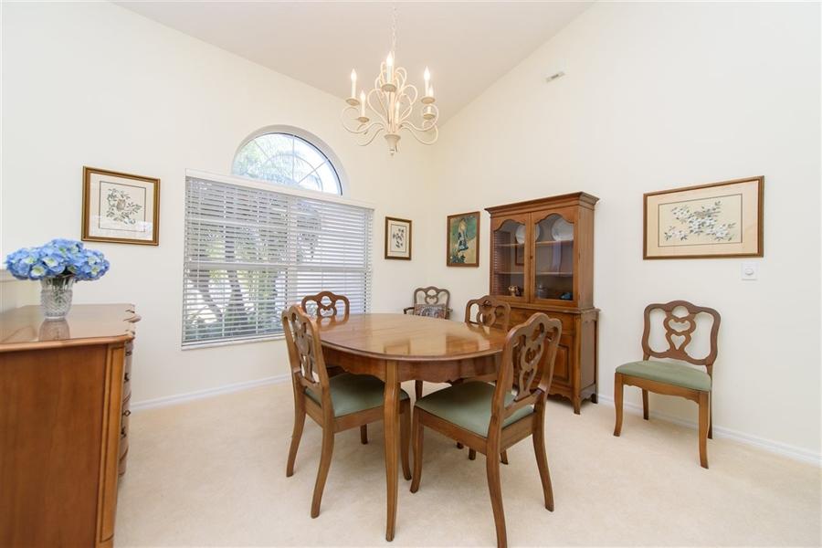 Real Estate Photography - 768 Captains Dr, Saint Augustine, FL, 32080 - Location 7