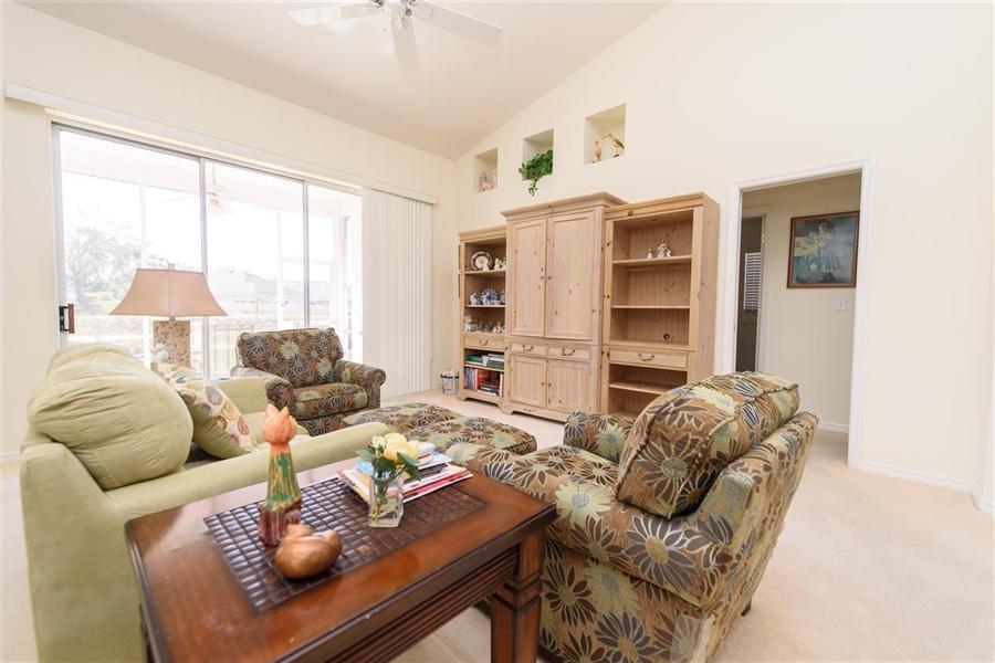 Real Estate Photography - 768 Captains Dr, Saint Augustine, FL, 32080 - Location 9