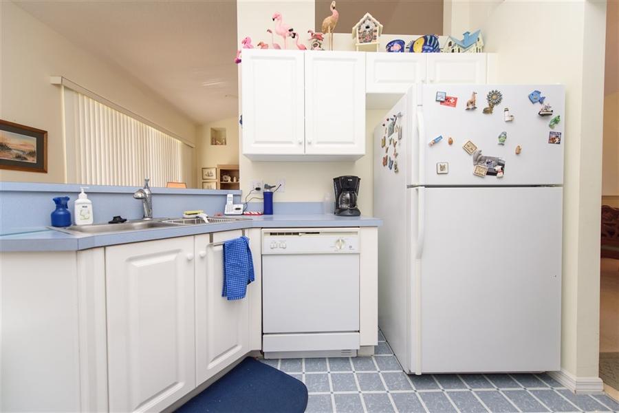Real Estate Photography - 768 Captains Dr, Saint Augustine, FL, 32080 - Location 12