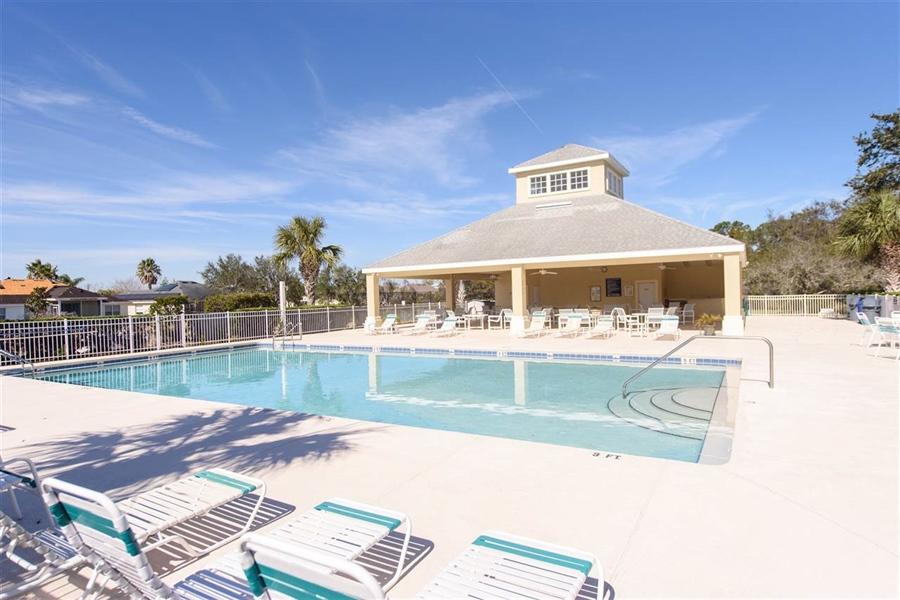 Real Estate Photography - 768 Captains Dr, Saint Augustine, FL, 32080 -