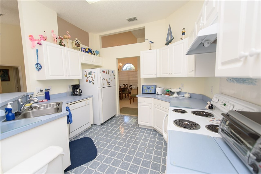 Real Estate Photography - 768 Captains Dr, Saint Augustine, FL, 32080 - Location 14