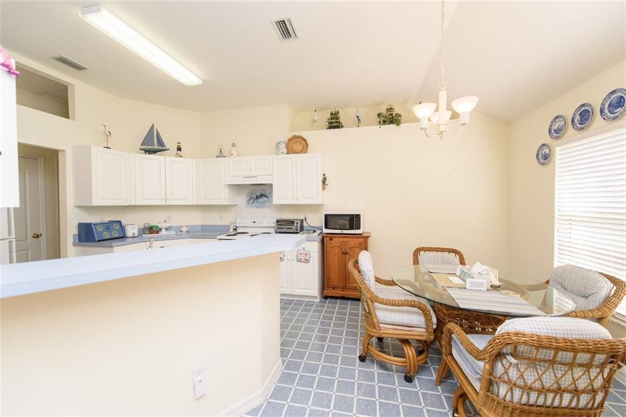 Real Estate Photography - 768 Captains Dr, Saint Augustine, FL, 32080 - Location 15