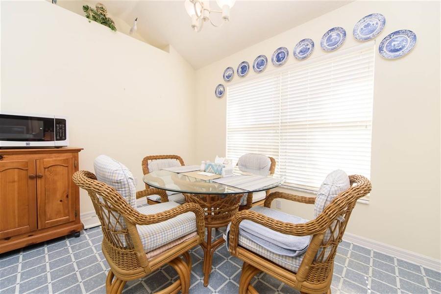Real Estate Photography - 768 Captains Dr, Saint Augustine, FL, 32080 - Location 16