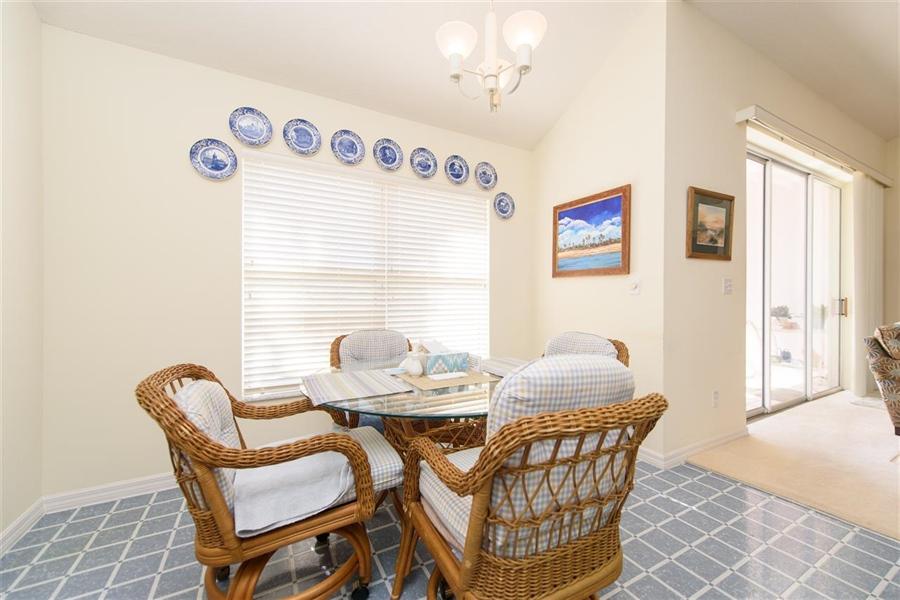 Real Estate Photography - 768 Captains Dr, Saint Augustine, FL, 32080 - Location 17