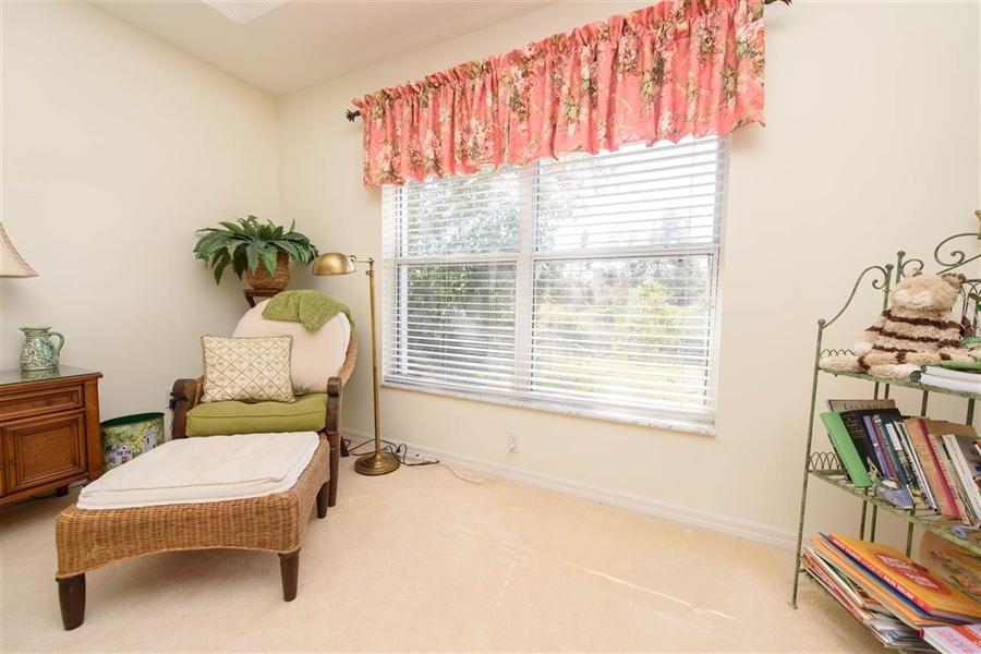 Real Estate Photography - 768 Captains Dr, Saint Augustine, FL, 32080 - Location 19