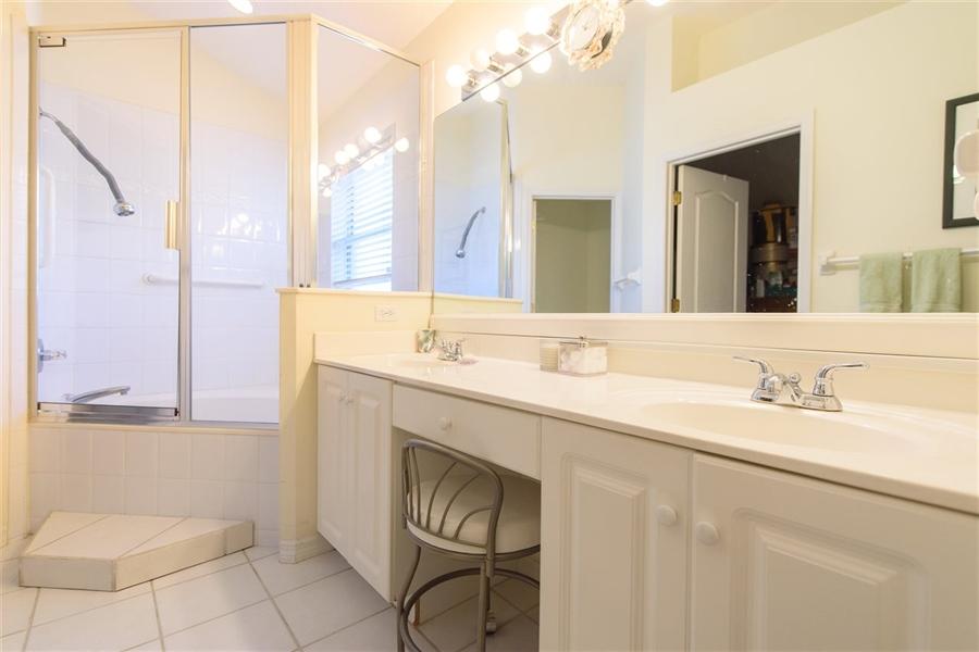 Real Estate Photography - 768 Captains Dr, Saint Augustine, FL, 32080 - Location 20