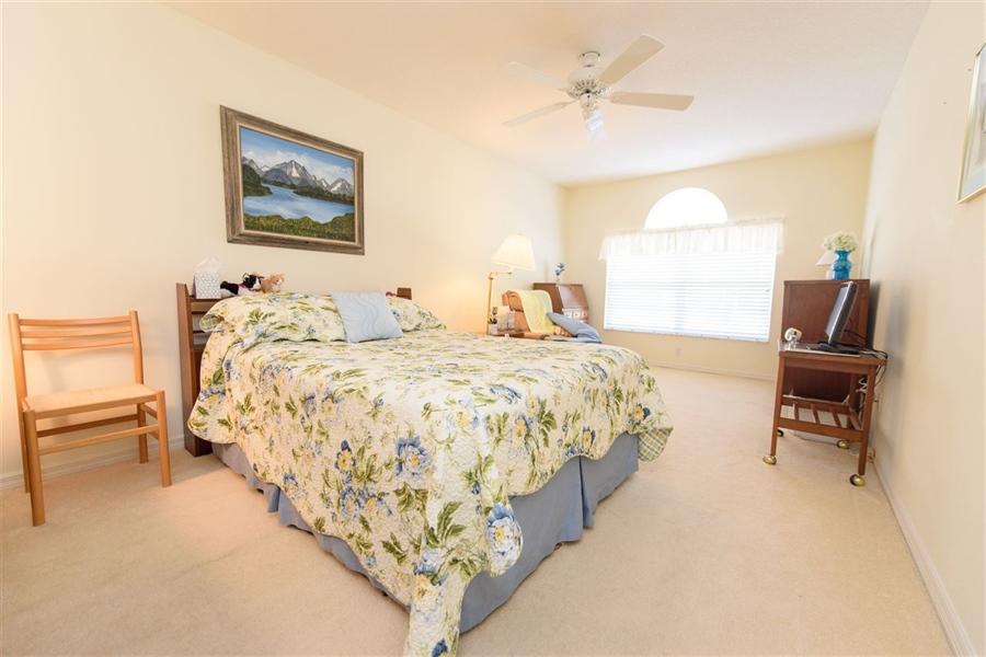 Real Estate Photography - 768 Captains Dr, Saint Augustine, FL, 32080 - Location 21