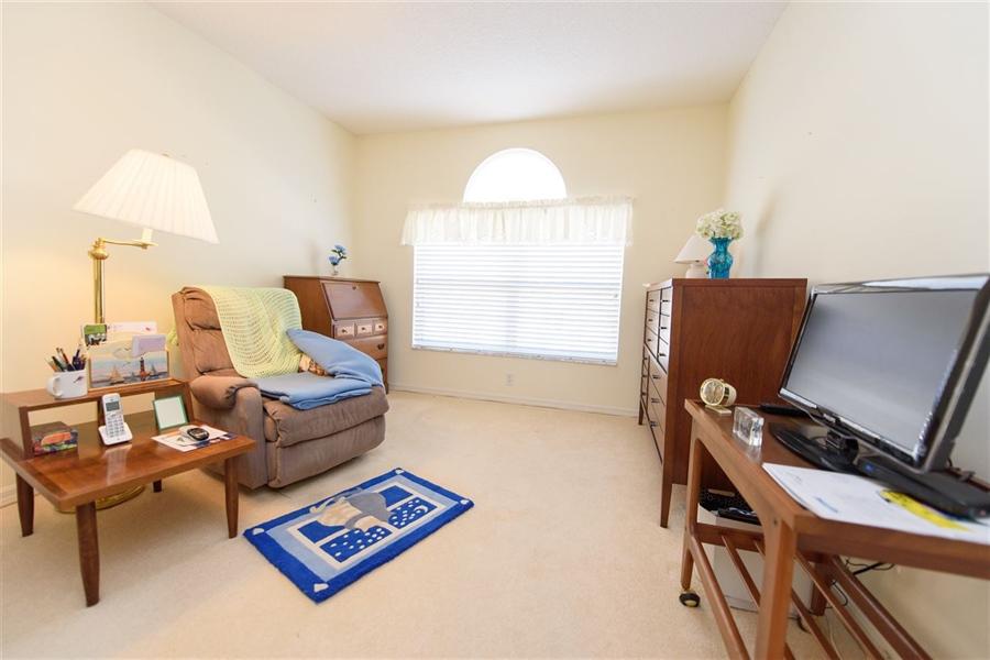 Real Estate Photography - 768 Captains Dr, Saint Augustine, FL, 32080 - Location 22