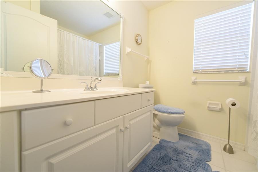 Real Estate Photography - 768 Captains Dr, Saint Augustine, FL, 32080 - Location 23