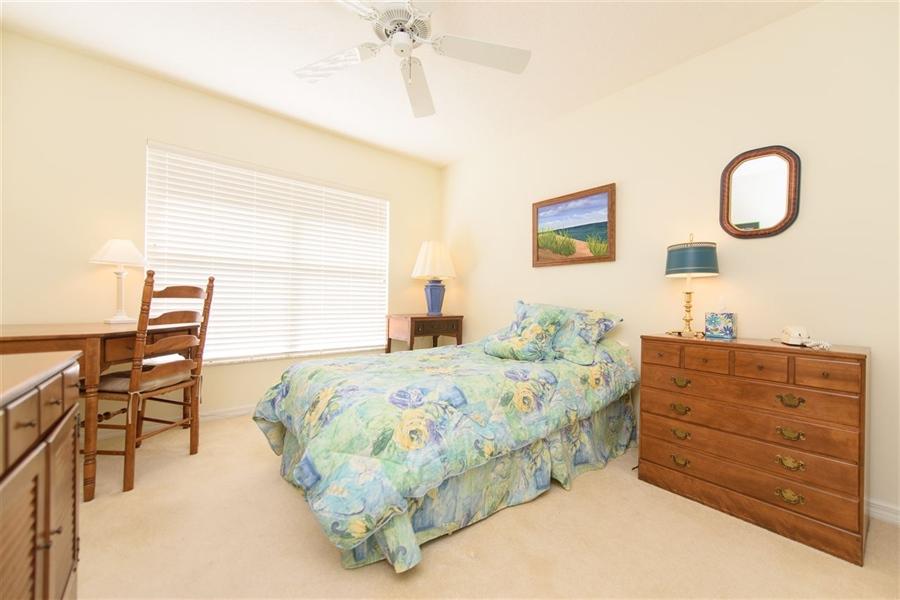 Real Estate Photography - 768 Captains Dr, Saint Augustine, FL, 32080 - Location 24