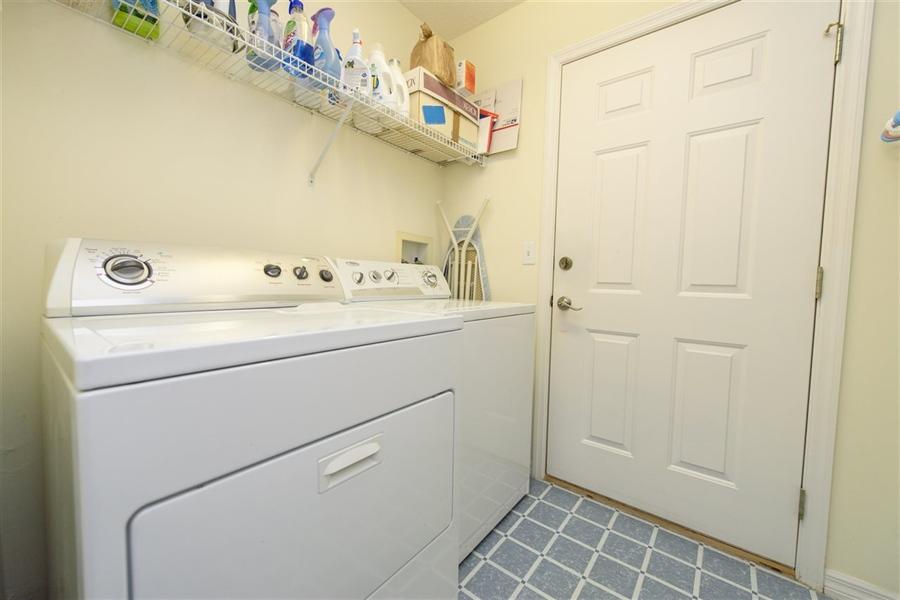 Real Estate Photography - 768 Captains Dr, Saint Augustine, FL, 32080 - Location 25