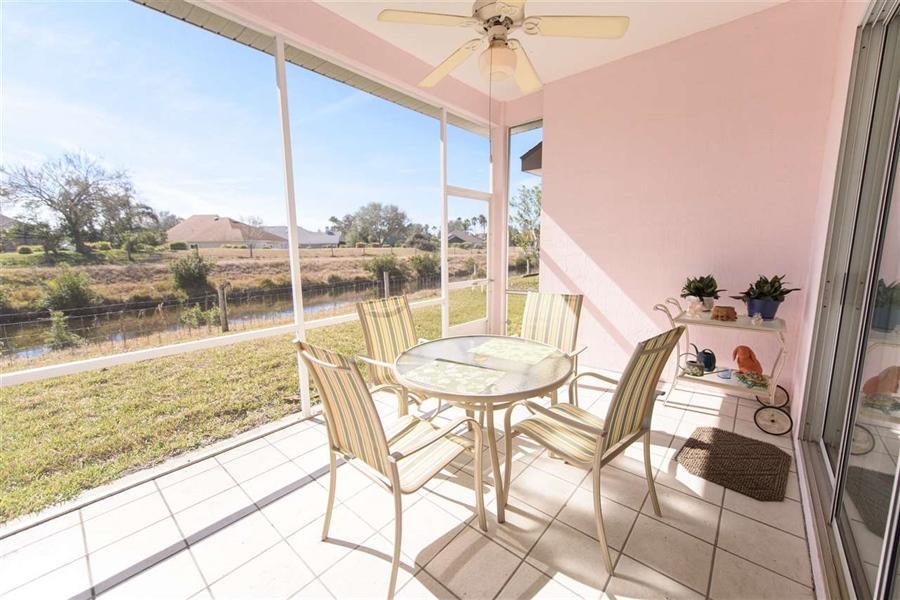 Real Estate Photography - 768 Captains Dr, Saint Augustine, FL, 32080 - Location 26