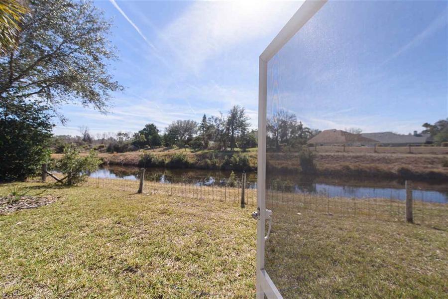 Real Estate Photography - 768 Captains Dr, Saint Augustine, FL, 32080 - Location 27