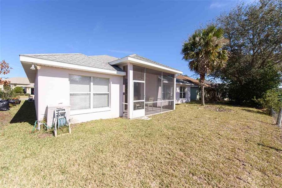 Real Estate Photography - 768 Captains Dr, Saint Augustine, FL, 32080 - Location 28
