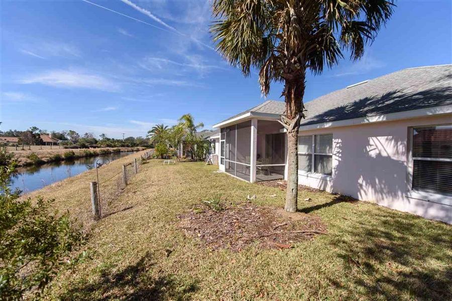 Real Estate Photography - 768 Captains Dr, Saint Augustine, FL, 32080 - Location 30