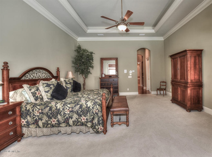 Real Estate Photography - 144 Corbata Ln, Saint Augustine, FL, 32095 - Location 18