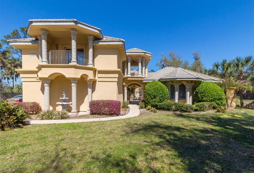 Real Estate Photography - 5611 Heckscher Dr, Jacksonville, FL, 32226 - Location 2