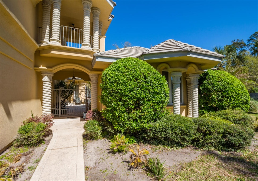 Real Estate Photography - 5611 Heckscher Dr, Jacksonville, FL, 32226 - Location 7