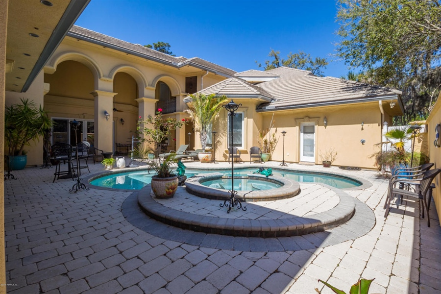 Real Estate Photography - 5611 Heckscher Dr, Jacksonville, FL, 32226 - Location 10