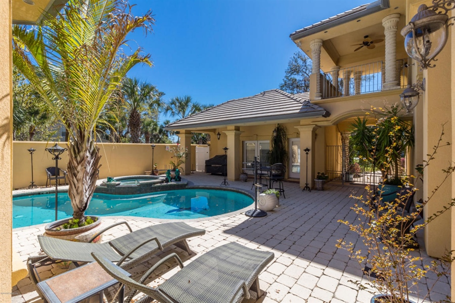 Real Estate Photography - 5611 Heckscher Dr, Jacksonville, FL, 32226 - Location 12