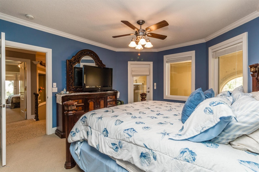 Real Estate Photography - 5611 Heckscher Dr, Jacksonville, FL, 32226 -