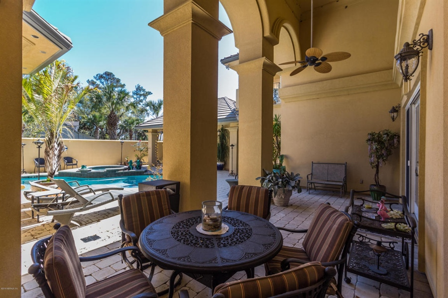 Real Estate Photography - 5611 Heckscher Dr, Jacksonville, FL, 32226 - Location 13