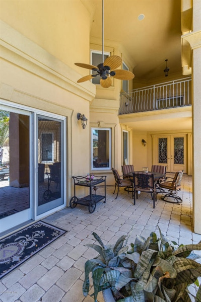 Real Estate Photography - 5611 Heckscher Dr, Jacksonville, FL, 32226 - Location 14