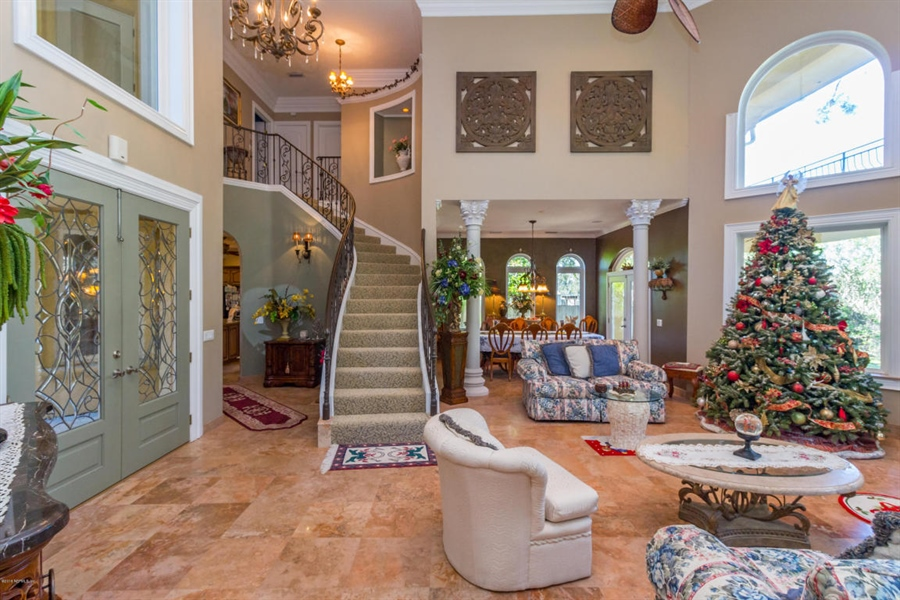 Real Estate Photography - 5611 Heckscher Dr, Jacksonville, FL, 32226 - Location 15