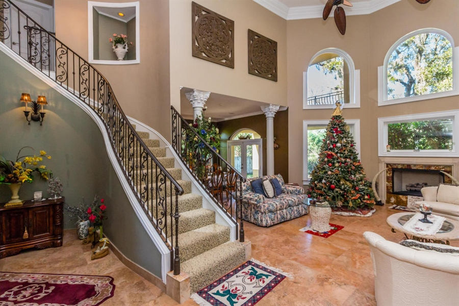 Real Estate Photography - 5611 Heckscher Dr, Jacksonville, FL, 32226 - Location 16