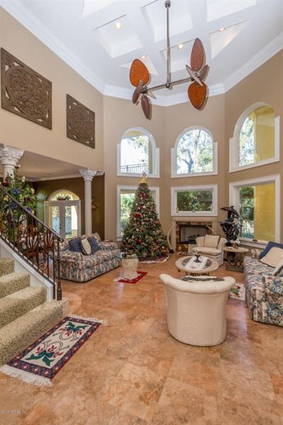 Real Estate Photography - 5611 Heckscher Dr, Jacksonville, FL, 32226 - Location 17