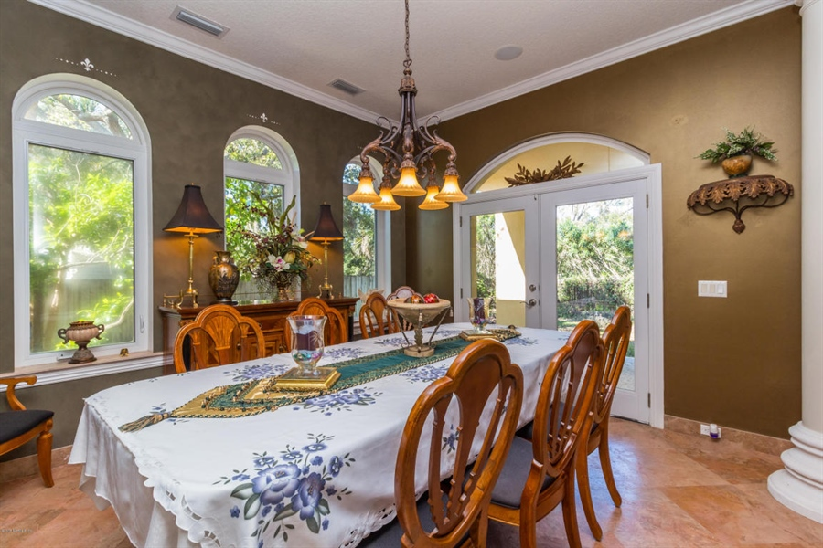 Real Estate Photography - 5611 Heckscher Dr, Jacksonville, FL, 32226 - Location 21