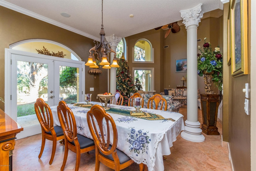 Real Estate Photography - 5611 Heckscher Dr, Jacksonville, FL, 32226 - Location 23