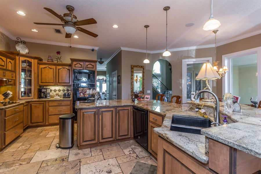 Real Estate Photography - 5611 Heckscher Dr, Jacksonville, FL, 32226 - Location 28