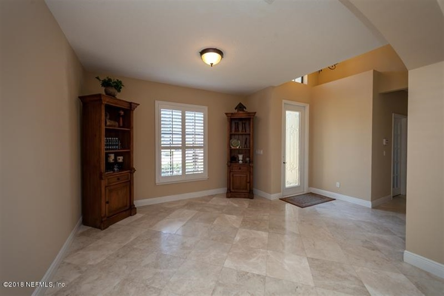 Real Estate Photography - 3822 VICTORIA LAKES DR, JACKSONVILLE, FL, 32226 - Location 11
