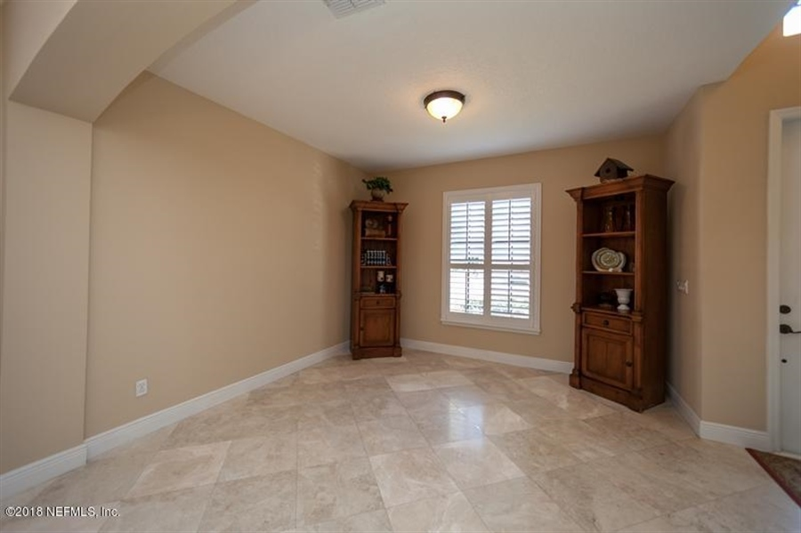 Real Estate Photography - 3822 VICTORIA LAKES DR, JACKSONVILLE, FL, 32226 - Location 12