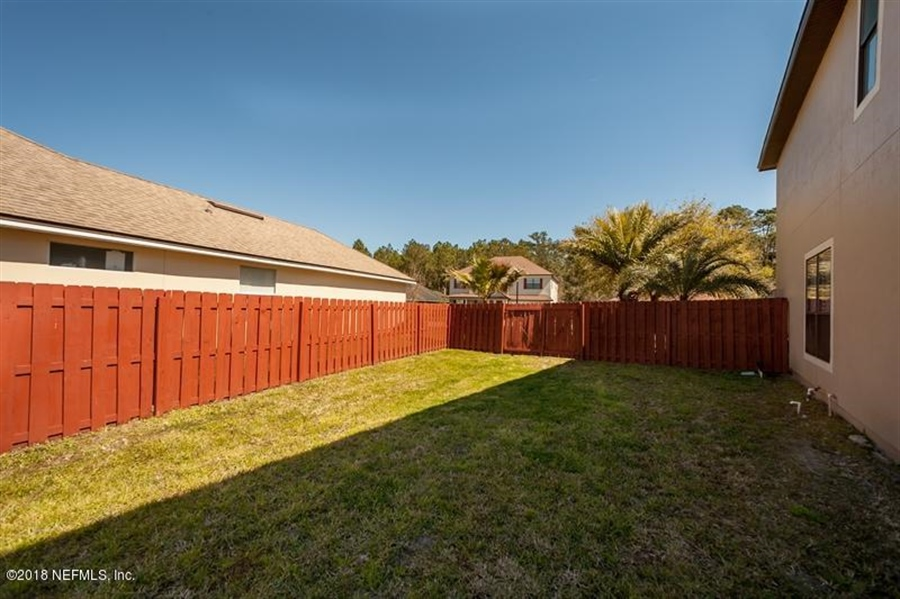 Real Estate Photography - 3822 VICTORIA LAKES DR, JACKSONVILLE, FL, 32226 -