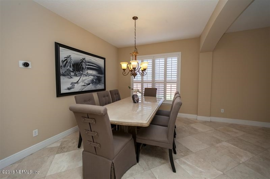Real Estate Photography - 3822 VICTORIA LAKES DR, JACKSONVILLE, FL, 32226 - Location 14