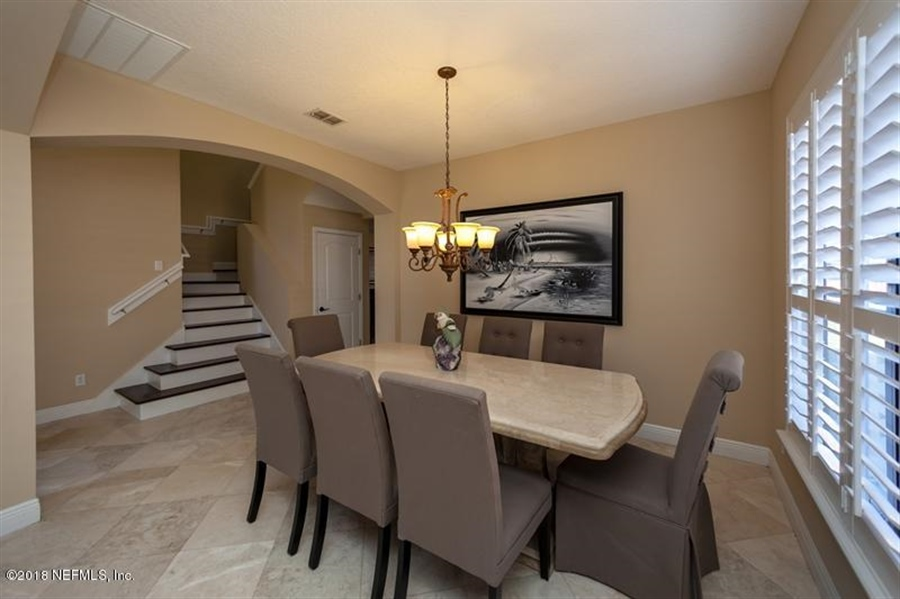 Real Estate Photography - 3822 VICTORIA LAKES DR, JACKSONVILLE, FL, 32226 - Location 15