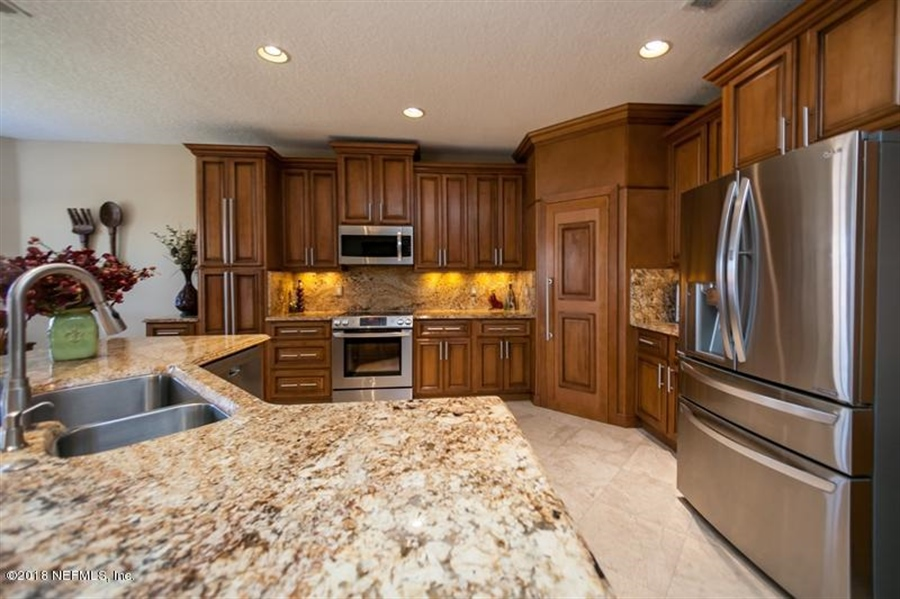 Real Estate Photography - 3822 VICTORIA LAKES DR, JACKSONVILLE, FL, 32226 - Location 21