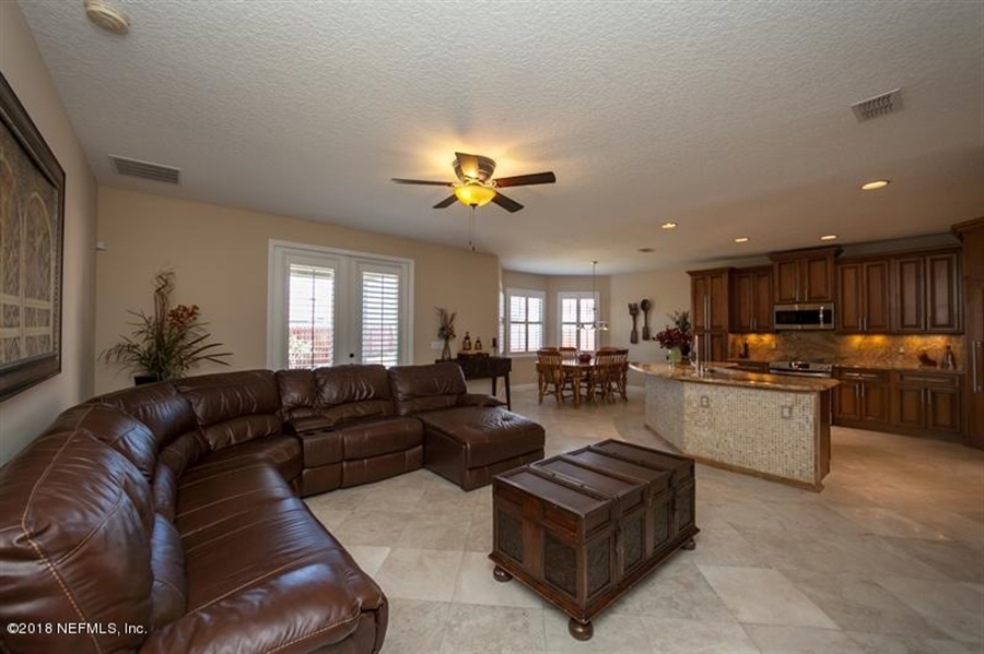 Real Estate Photography - 3822 VICTORIA LAKES DR, JACKSONVILLE, FL, 32226 - Location 28