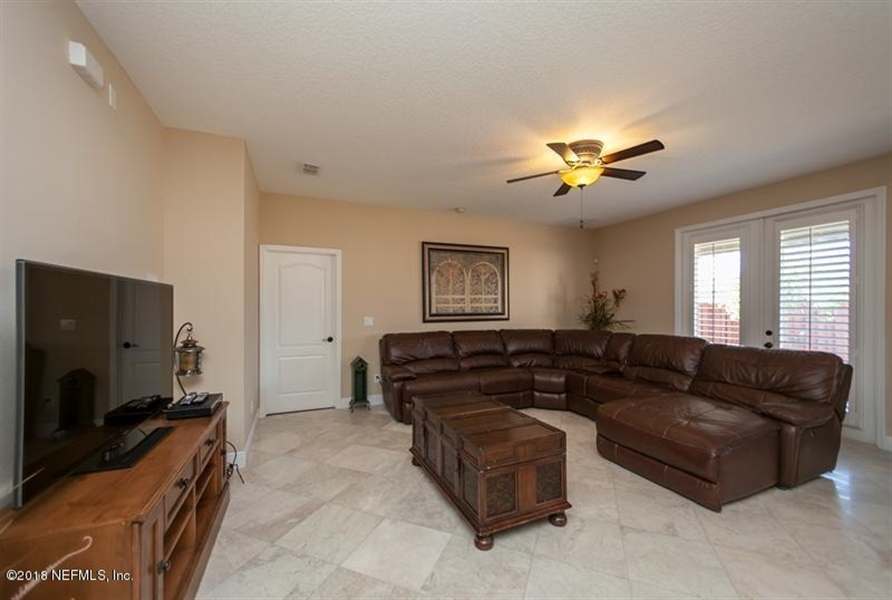 Real Estate Photography - 3822 VICTORIA LAKES DR, JACKSONVILLE, FL, 32226 - Location 29