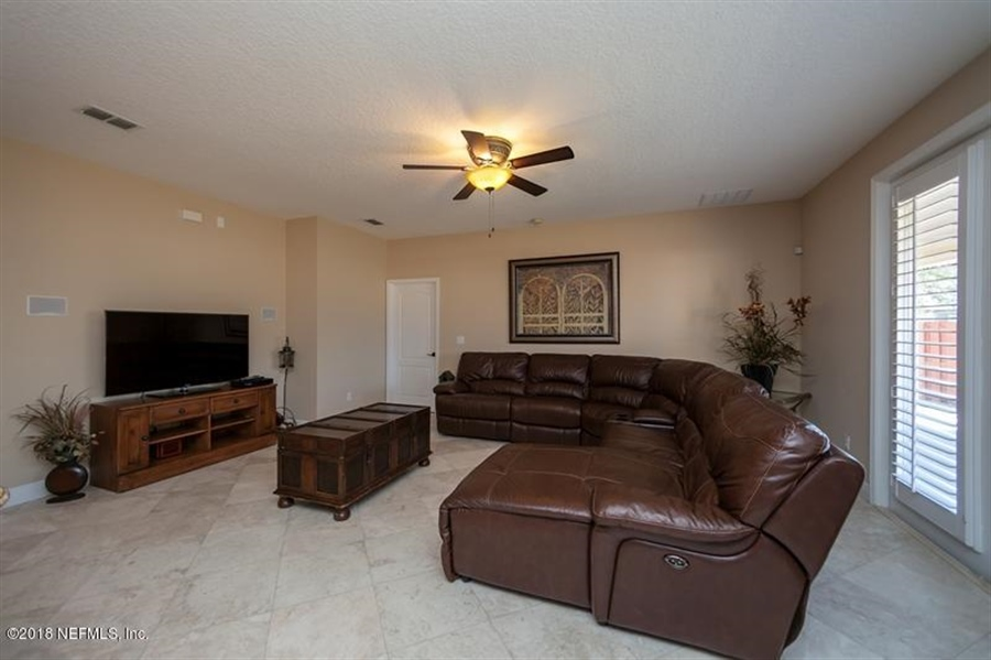 Real Estate Photography - 3822 VICTORIA LAKES DR, JACKSONVILLE, FL, 32226 - Location 30