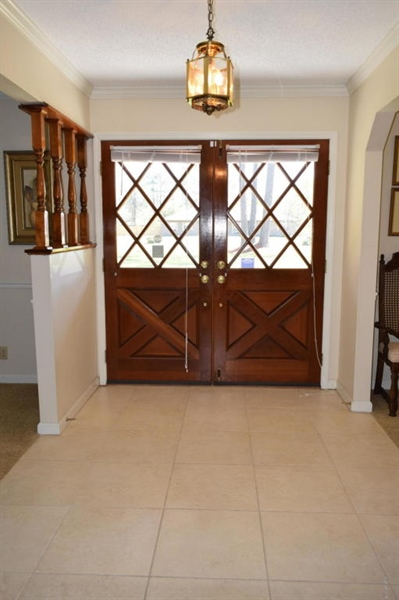 Real Estate Photography - 816 Whisper Cove Trl, Jacksonville, FL, 32221 - Location 2