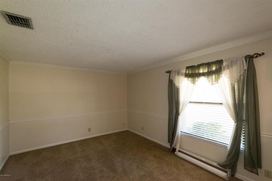Real Estate Photography - 816 Whisper Cove Trl, Jacksonville, FL, 32221 - Location 4