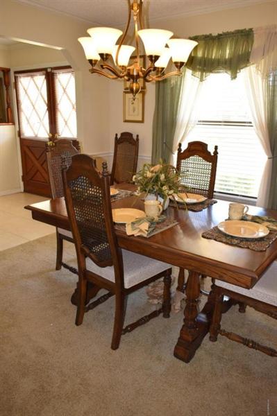 Real Estate Photography - 816 Whisper Cove Trl, Jacksonville, FL, 32221 - Location 5