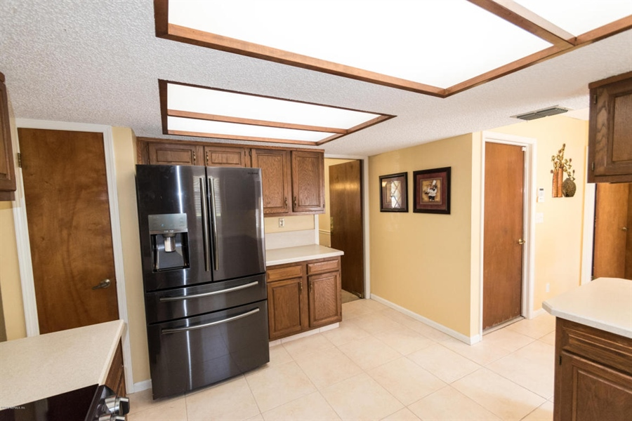 Real Estate Photography - 816 Whisper Cove Trl, Jacksonville, FL, 32221 - Location 12
