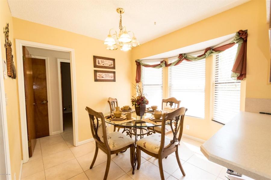 Real Estate Photography - 816 Whisper Cove Trl, Jacksonville, FL, 32221 - Location 13