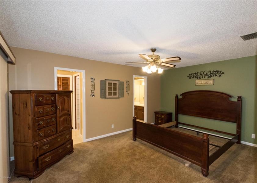 Real Estate Photography - 816 Whisper Cove Trl, Jacksonville, FL, 32221 - Location 16